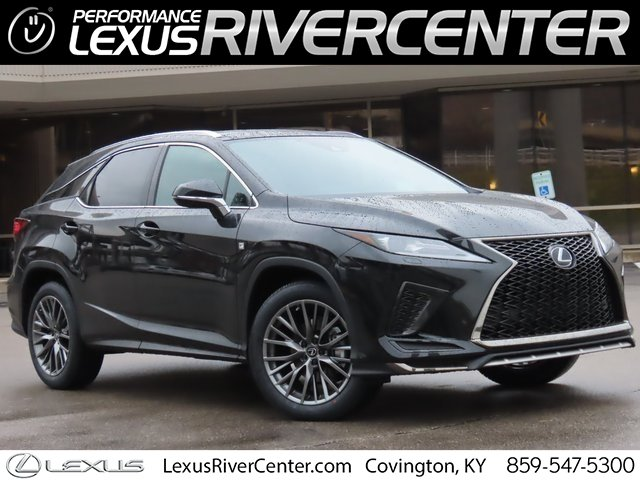 2020 Infiniti Qx50 Vs Lexus Rx 350 - Best Car Wallpaper ...